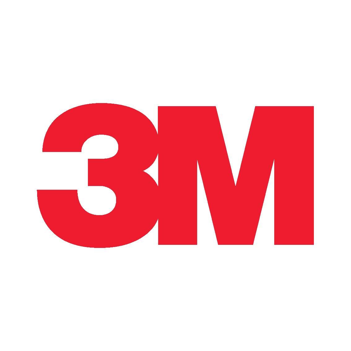 panta chimica catalogo 3m