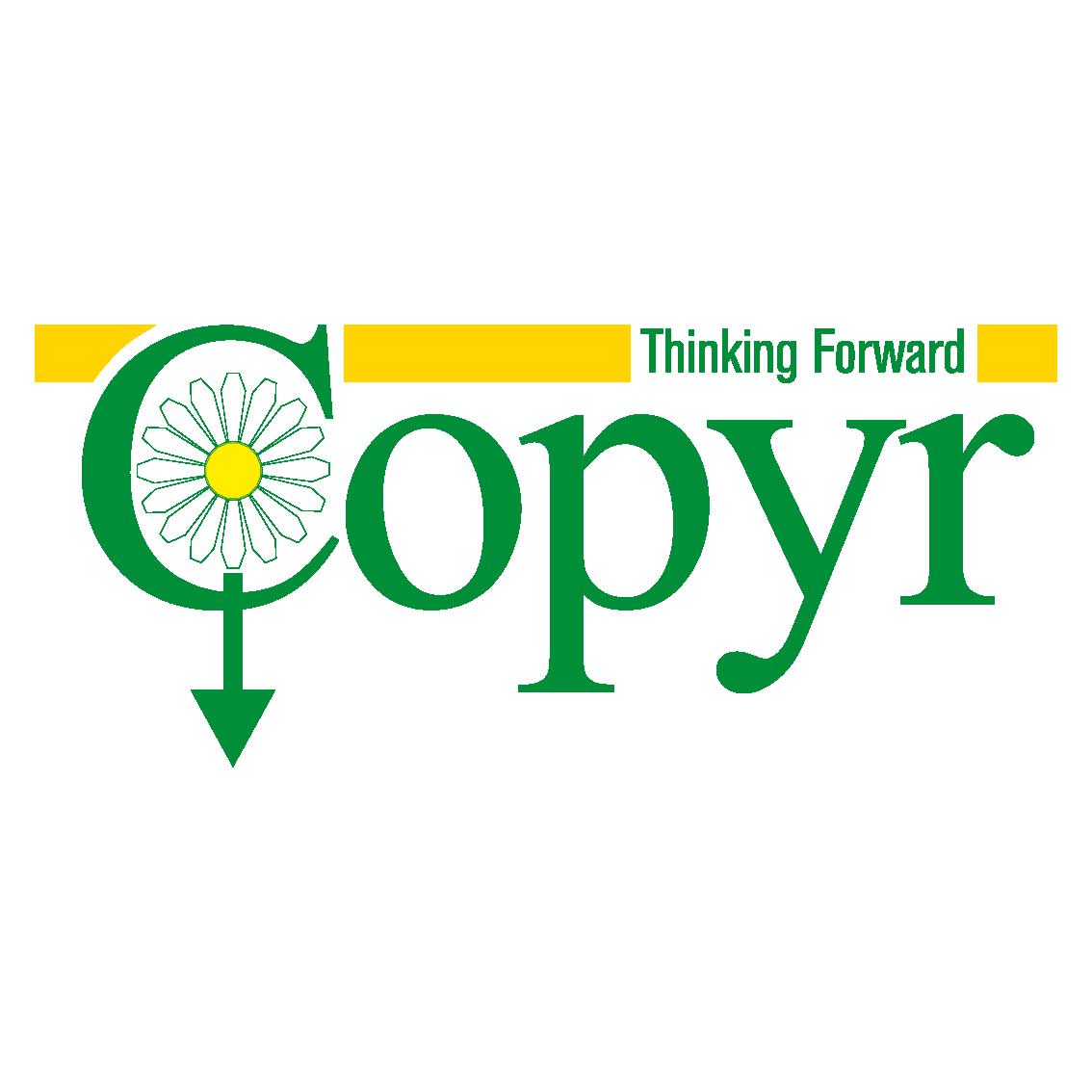 panta chimica catalogo copyr