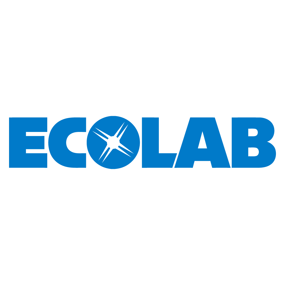 panta chimica catalogo ecolab