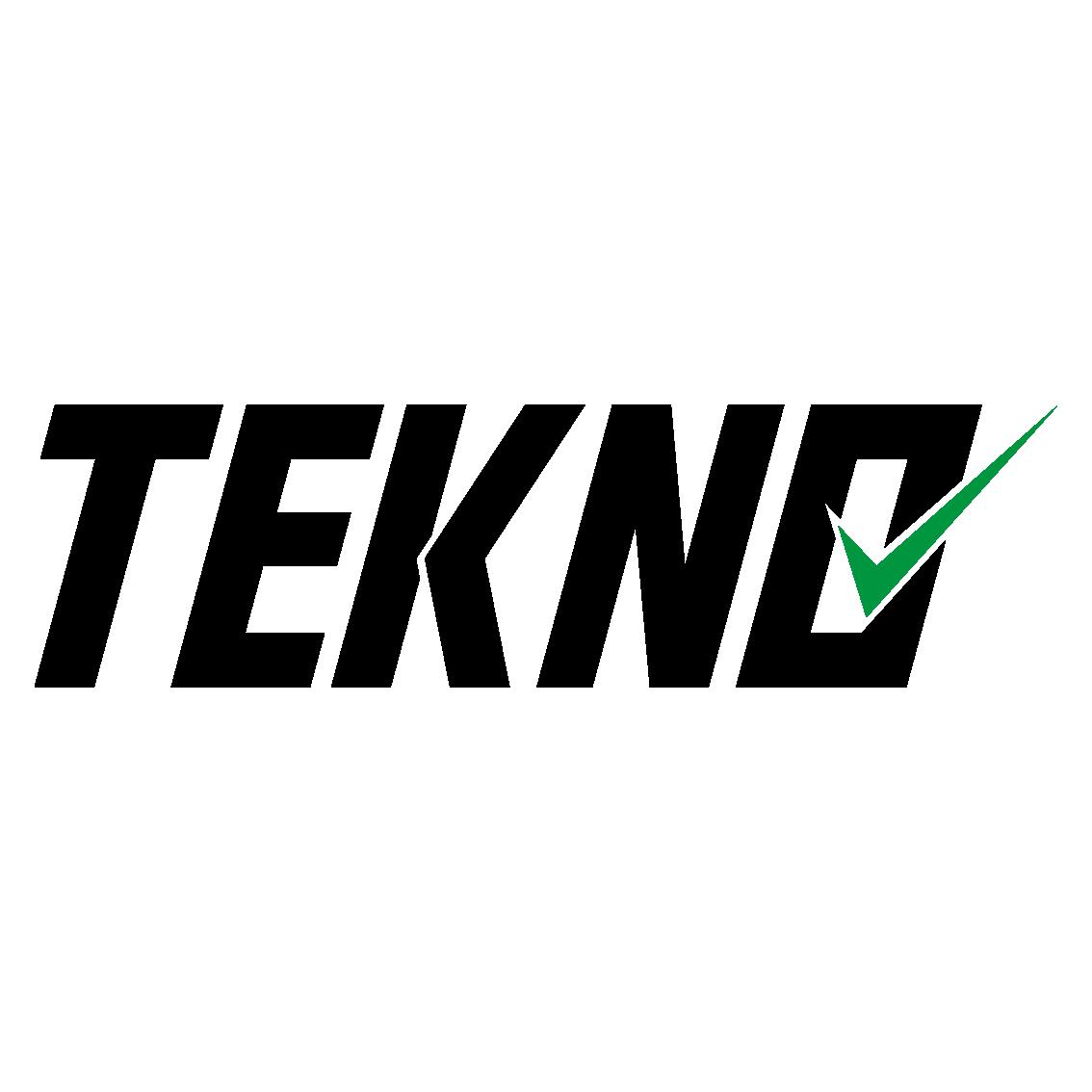 panta chimica catalogo tekno