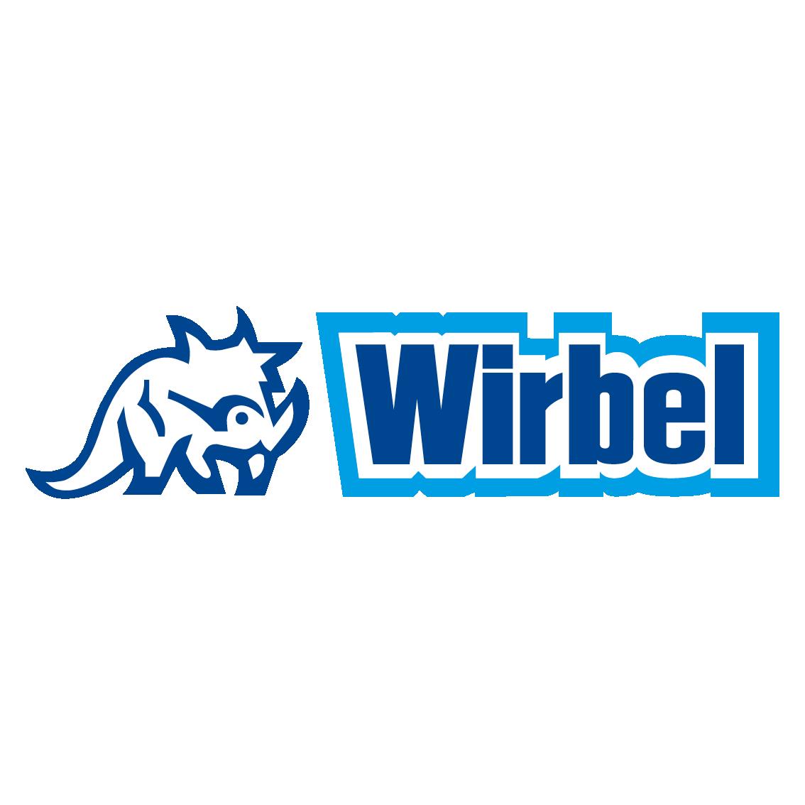 panta chimica catalogo wirbel