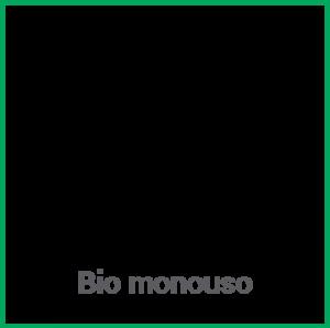 pantachimica_biomonouso