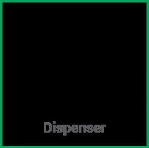 pantachimica_dispenser