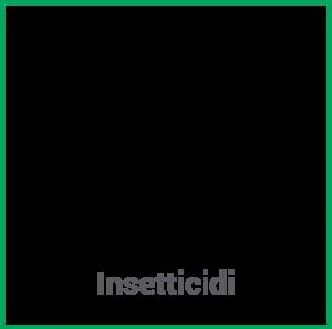 pantachimica_insetticidi