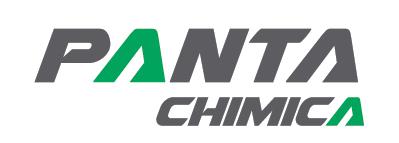 pantachimica_logo