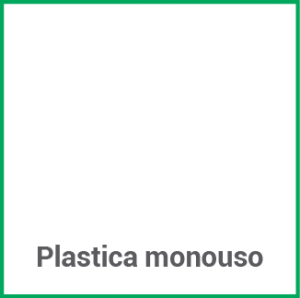pantachimica_plasticamonouso