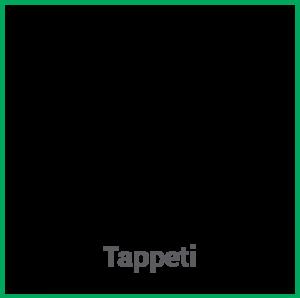 pantachimica_tappeti