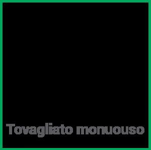 pantachimica_tovagliatomonouso