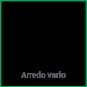 pantachimica_arredovario