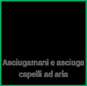 pantachimica_asciugamani