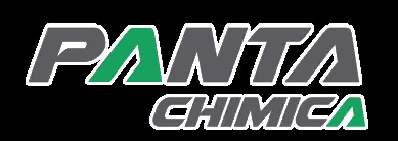 Panta Chimica sistemi per la pulizia professionale Perugia Umbria Pesaro Ancona Macerata