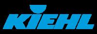logo_kiehl